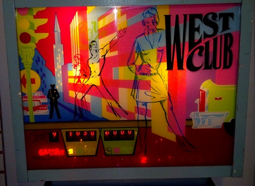 westclub1