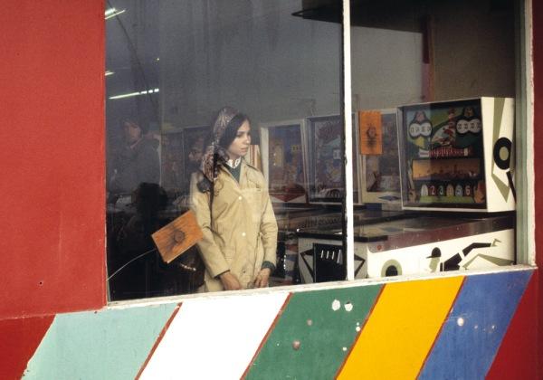Pinball_woman_by_photoart1