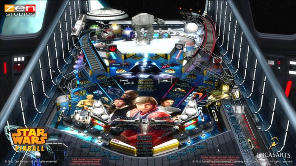 star_wars_pinball_esb.0_cinema_960.0