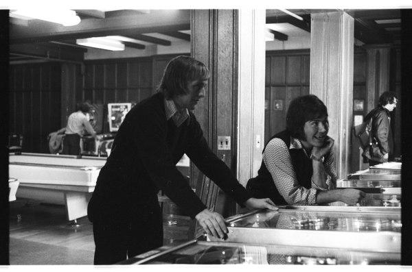 1974-02-04-1-GC