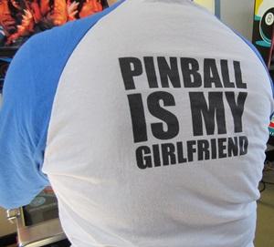 pinballismygf
