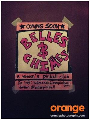 bellschimes
