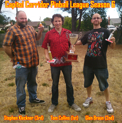 CCPL-Season6-winners