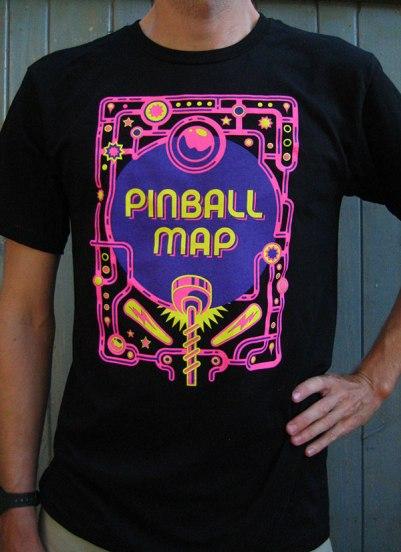 pinballmapshirt