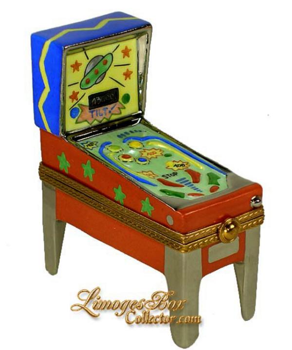 limogesbox