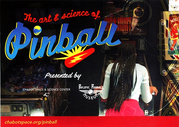 chabot_pinball_600px
