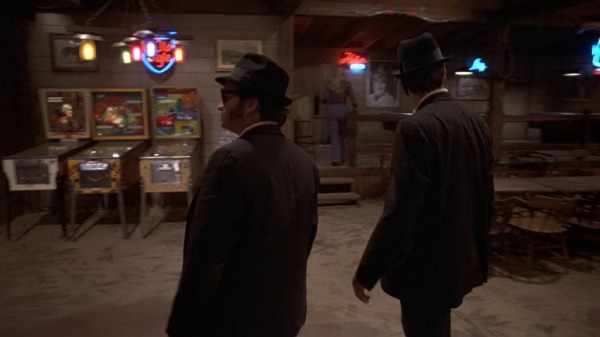 [Movie]Blues Brothers, The (1980)_01