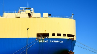 Grand-Champion-fremantle-shipping-news
